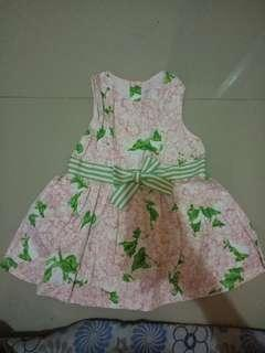 Dress (Repriced)