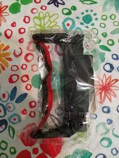 色帶(廚房打印機用)紅黑雙色 pos系統(50包)墨