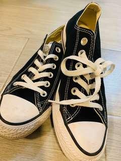 Converse All Star (UK5)