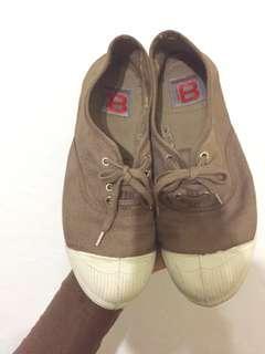 BENSIMON平底休閒鞋