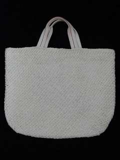 UNIQLO bag