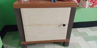Center or side table