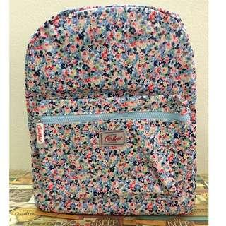 Cath Kidston Padded Backpack