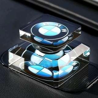 BMW汽車香薰座 BMW Car Perfume Stand
