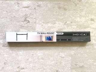 TV Wall Mount (TITAN SGB 400)