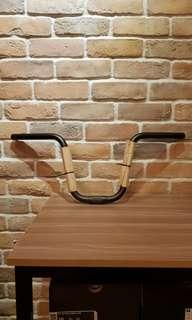 Fiido Stock Handle Bar
