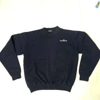 🚚 Vintage Carhartt Sweatshirt
