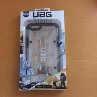 iPhone 6/6s+ UAG Case - Brand New