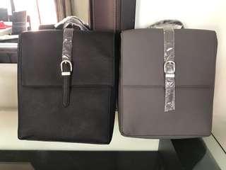 Brandnew backpack