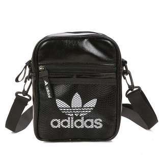 Instock Adidas Sling Bag