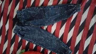 skinny jean for kids (boy)