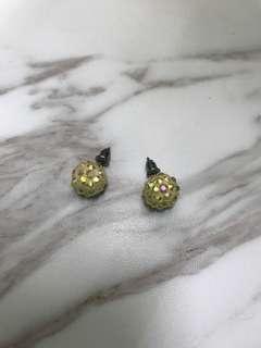 Blink Earrings