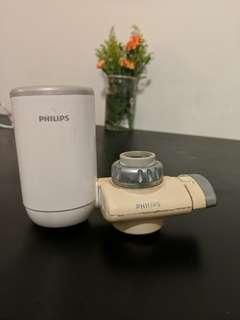 濾水器 Water purifier