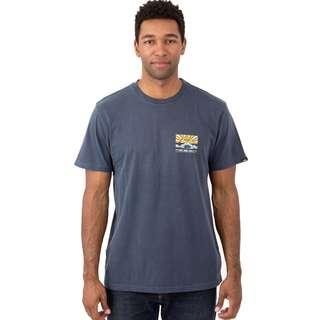 Vans Grizzly Mountain T-Shirt