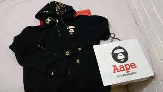 New Arrival & Limited Edition AAPE Hoddie (Big Size)