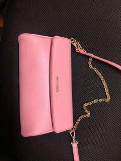 Fendi small hand bag