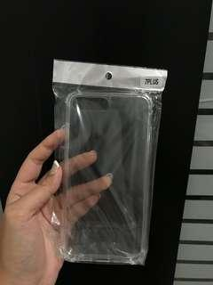 case bening iphone 7+
