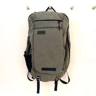 Timbuk2 Command Pack Laptop Backpack