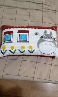 Totoro 龍貓cushion