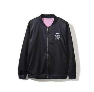 🚚 ASSC B52 jacket