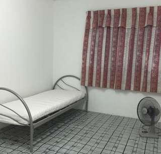 Medium Room At Taman Kok Lian Jalan Ipoh