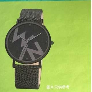 HKJC 2017香港賽馬會馬季開鑼型格手錶 100% 全新