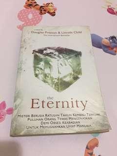 The Eternity