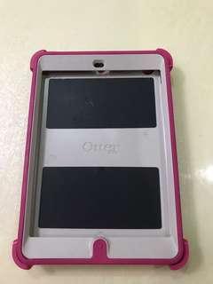 Cases otterbox IPad mini