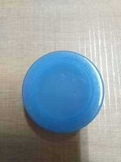 🚚 環保摺疊杯