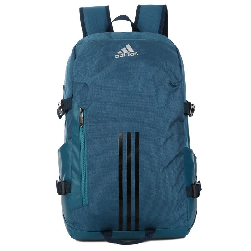 512b34349d6b Adidas Authentic Backpack
