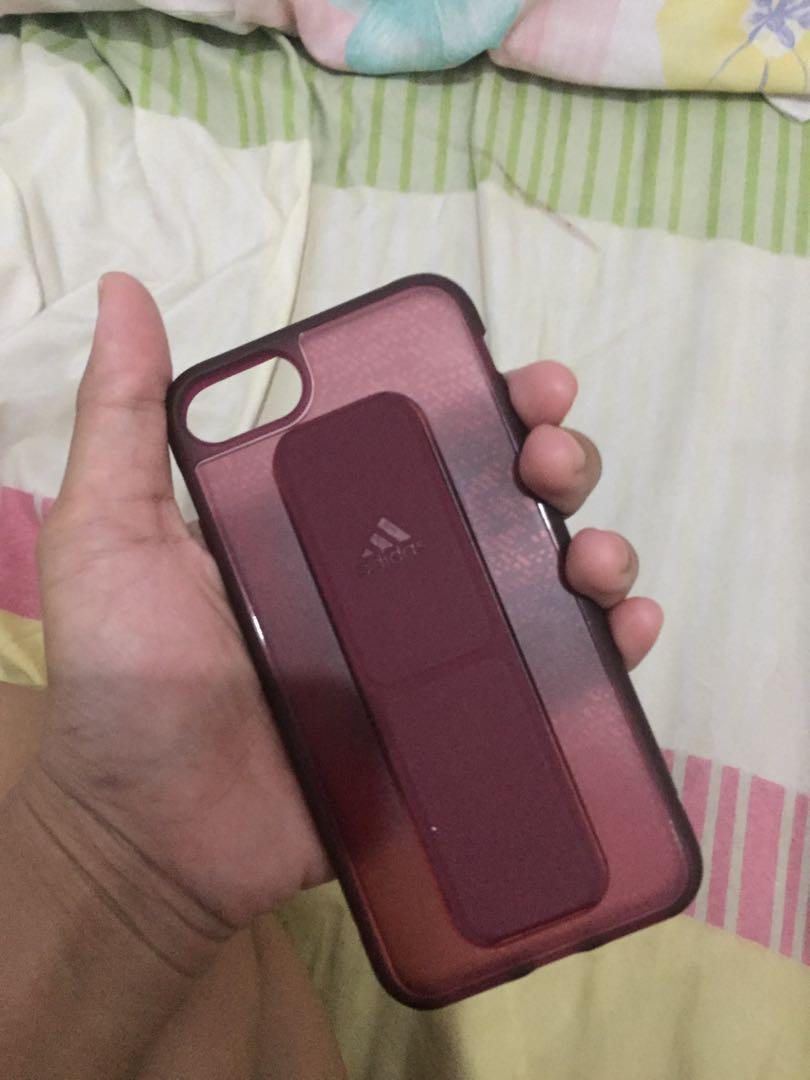 Adidas Case Iphone 6 & Iphone 7