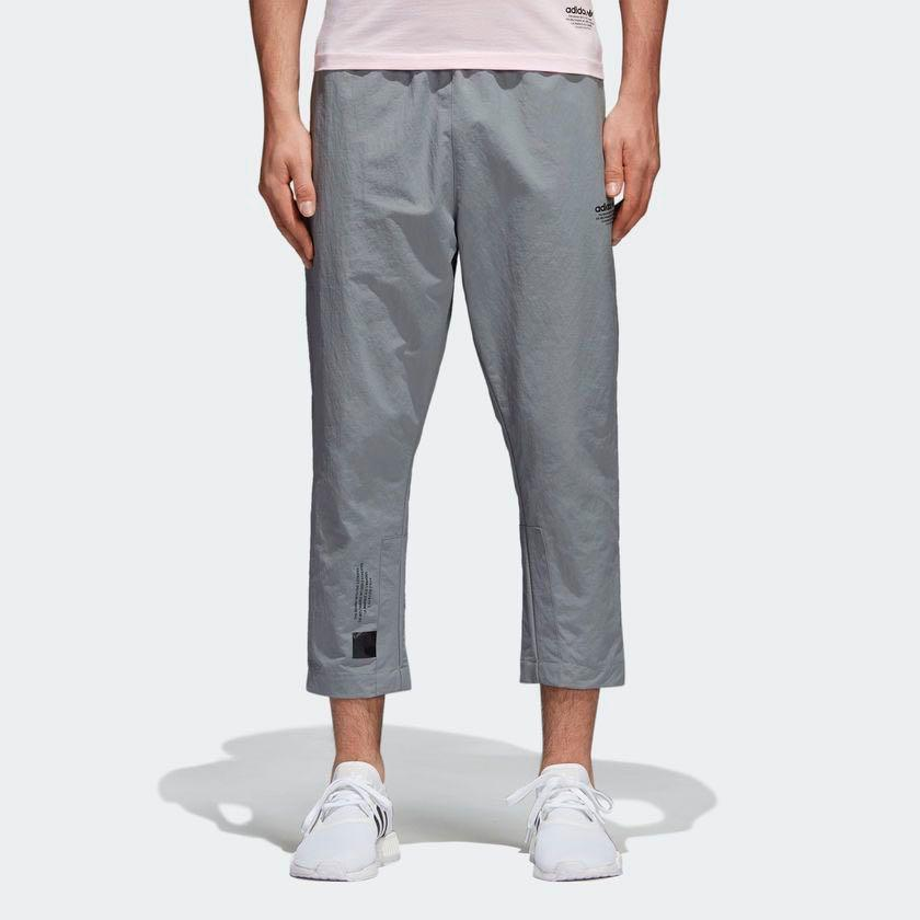 adidas Originals NMD Track Pants Brand