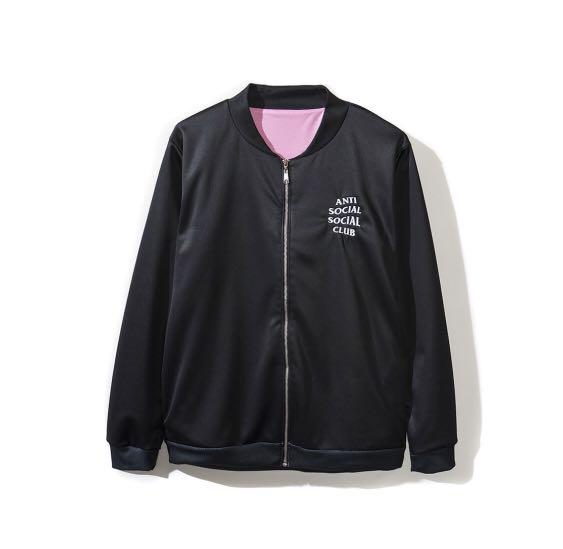 da579a4c9b31 ASSC B52 jacket