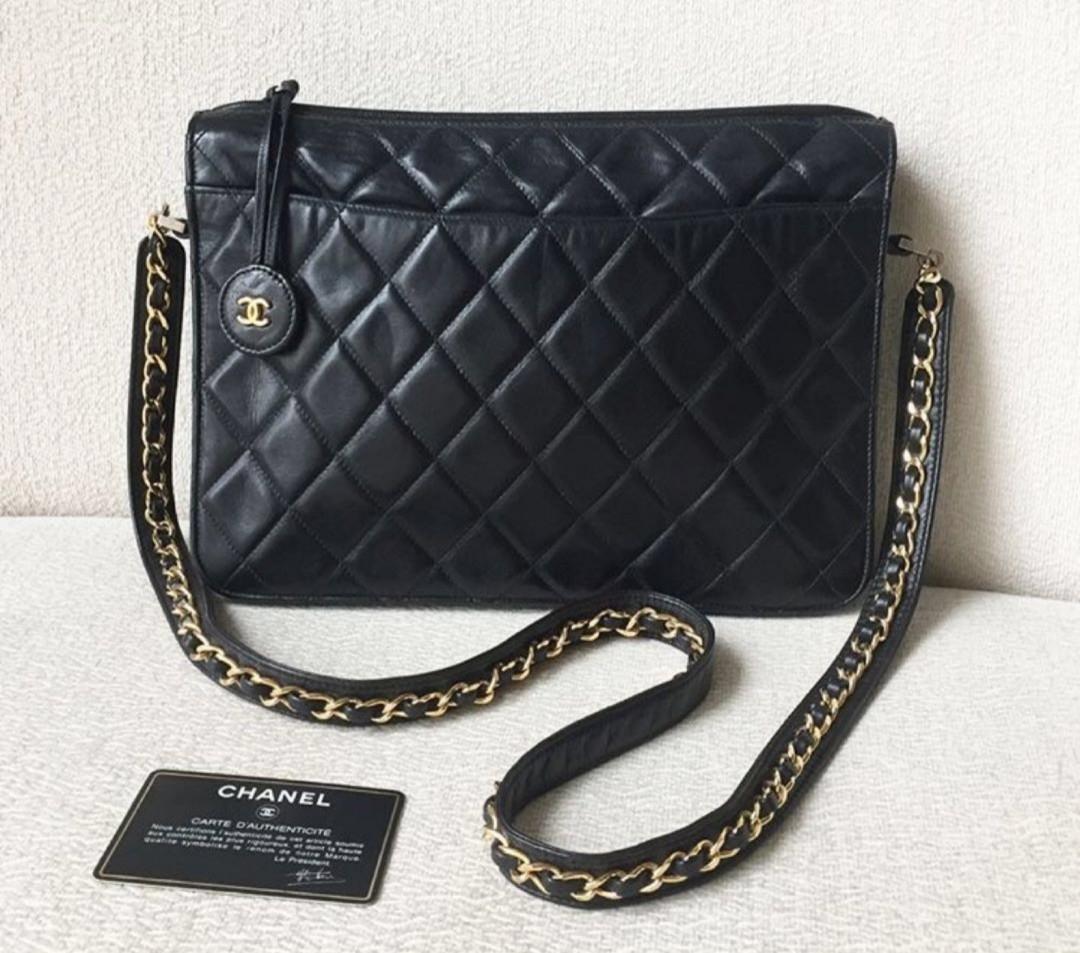 97d57d80b477 ... Sling Bags. photo photo ...