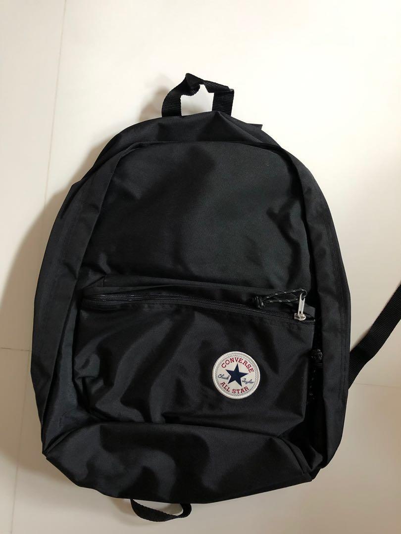 de3da7372a1e ... Wallets · Backpacks. photo photo photo photo