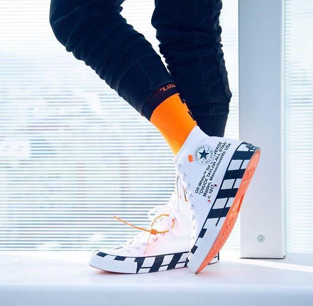 c9446c884bdf Home · Men s Fashion · Footwear · Sneakers. photo photo photo