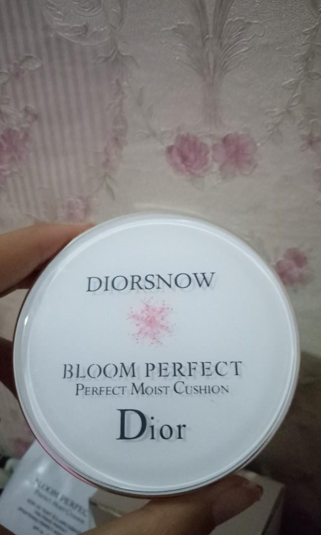DIORSNOW BLOOM PERFECT