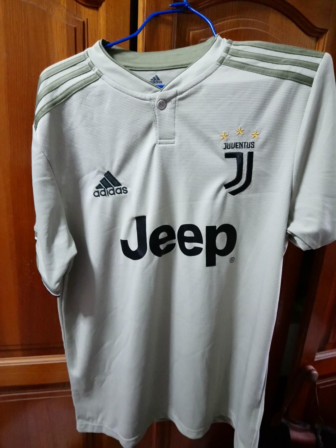 best sneakers 5581d 27558 Juventus Away Kit 2019 - Free Photo and Wallpaper