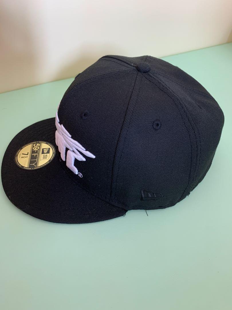 NewEra Cap帽