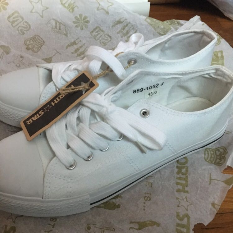 9a942ded0482 Home · Women s Fashion · Shoes · Sneakers. photo photo photo photo
