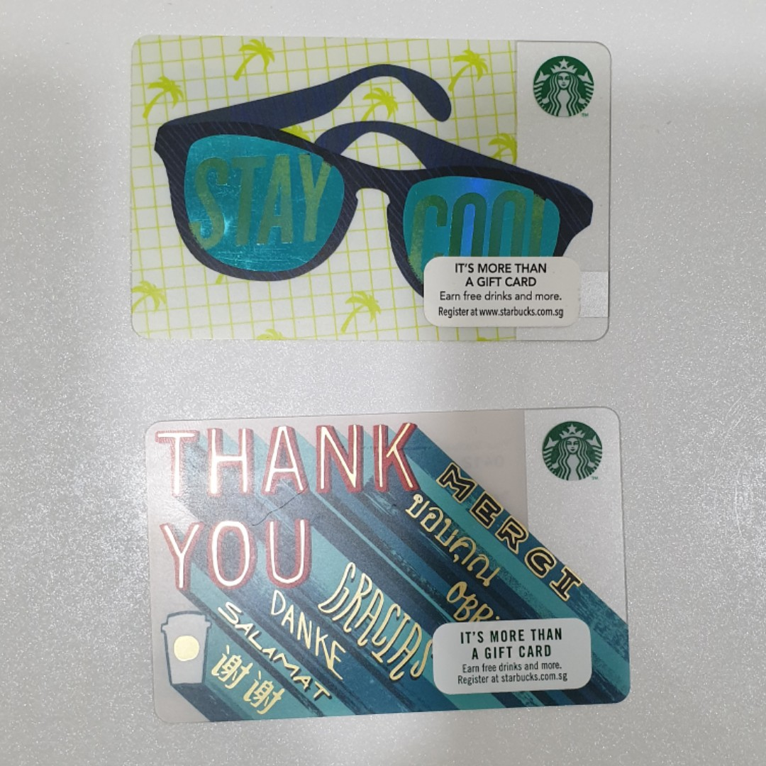 image regarding Starbucks Printable Gift Card titled Starbucks Present Card