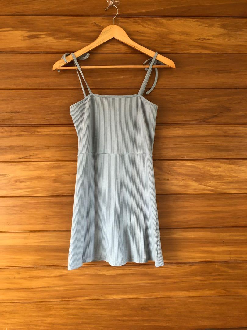 ZAFUL dress size M