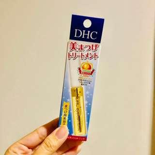DHC Eyelash Tonic / Eyelash Conditioner