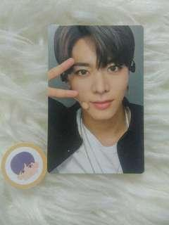 PAPER TOY PC YUTA