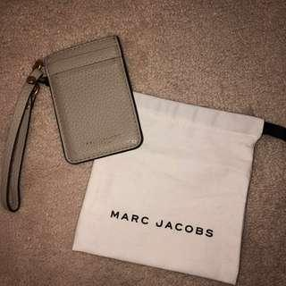 Authentic Marc Jacobs Cardholder