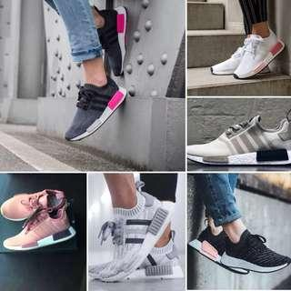 4be67fa88 nmd r2 pk white