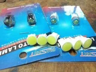t10  led