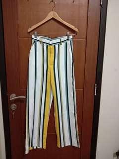 Pants bkk fashion
