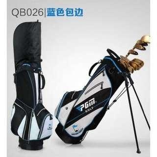 💥PGM New golf stand bag💥