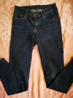 Bench OJeans